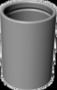 KELVIN LED CONTROCASSA IN METALLO C509 PER FARETTO SP509