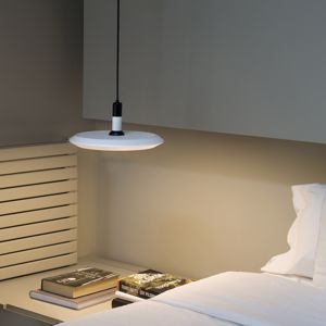 LAMPADARIO DA CUCINA LED 12W 3000K DESIGN