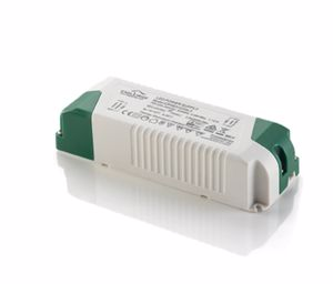 DRIVER 30W IP20 PER STRIP LED ADESIVA