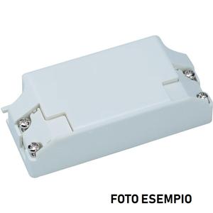 LIFE ELECTRONIC DRIVER TRASFORMATORE PER STRIP LED MONOCOLARE IP20 FINO A 30W
