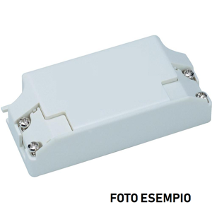 LIFE DRIVER PER STRIP LED IP20 MONOCOLORE FINO A 80W