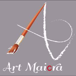 Art Maiora