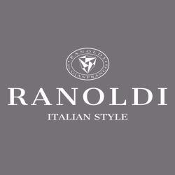 Immagine per il produttore Ranoldi