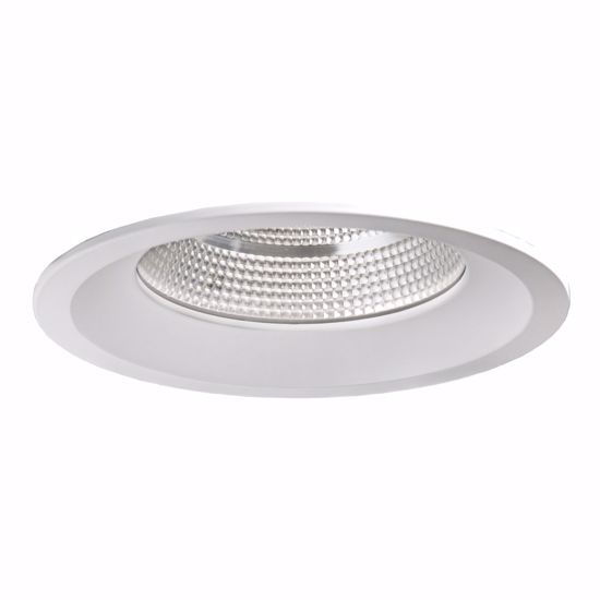 ROSSINI ILLUMINAZIO SMART FARETTO PER CONTROSOFFITTI 36W LED 4000K