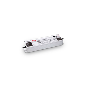 DRIVER 90W 48V 2000MA PER BINARIO MONOFASE ON-OFF