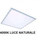 PANNELLI LED 4000K