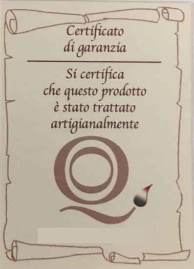 CAPOLETTO CLASSICO CAPEZZALE SACRA FAMIGLIA 122X72 DIPINTO SU TELA CORNICE BIANCA