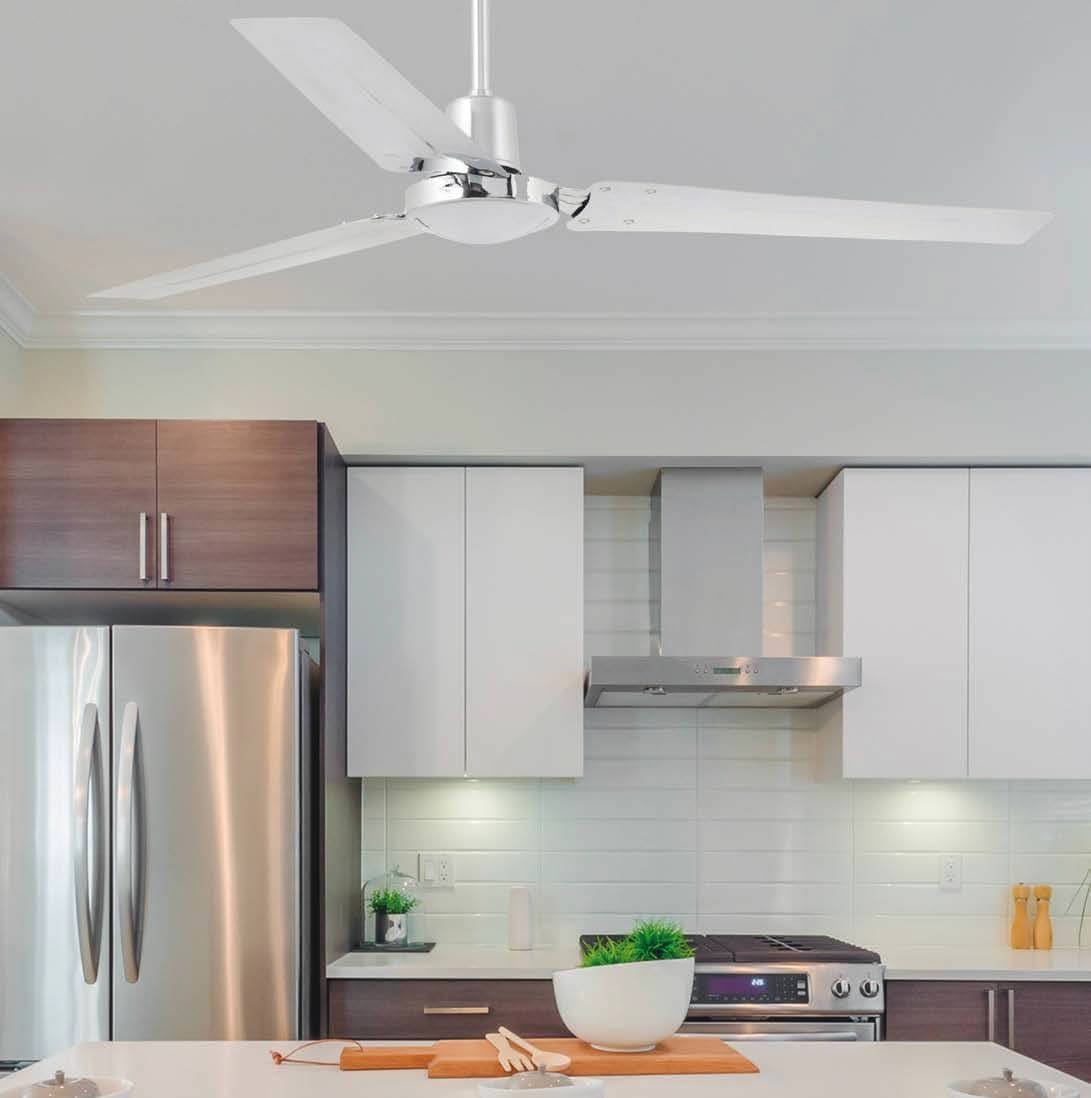 Come Illuminare Una Cucina lampadari cucina