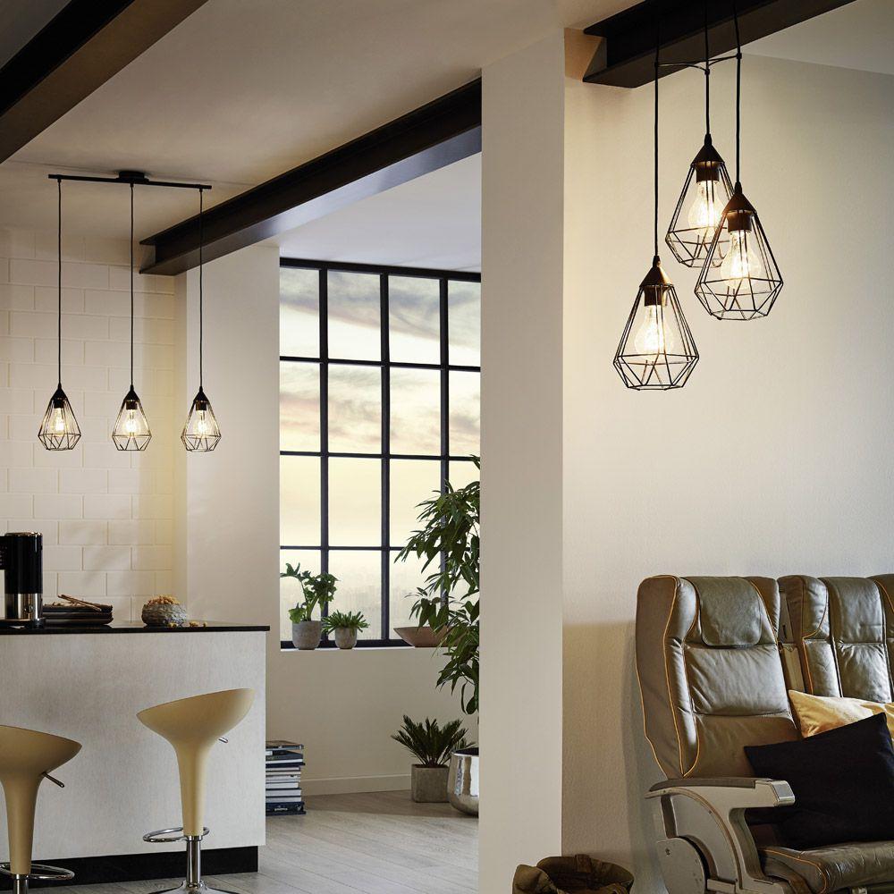 Lampadari Per Stanza Ragazzi come valutare il giusto lampadario?