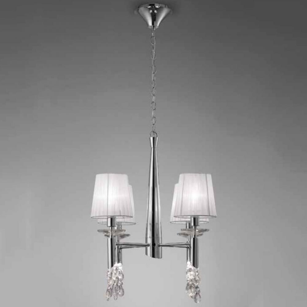 Lampadari In Camera Da Letto bedroom chandeliers