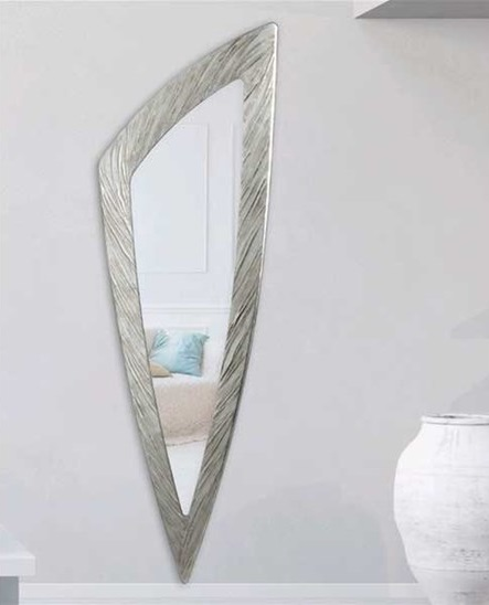Moderni Specchi Da Parete Particolari.Specchi Da Parete