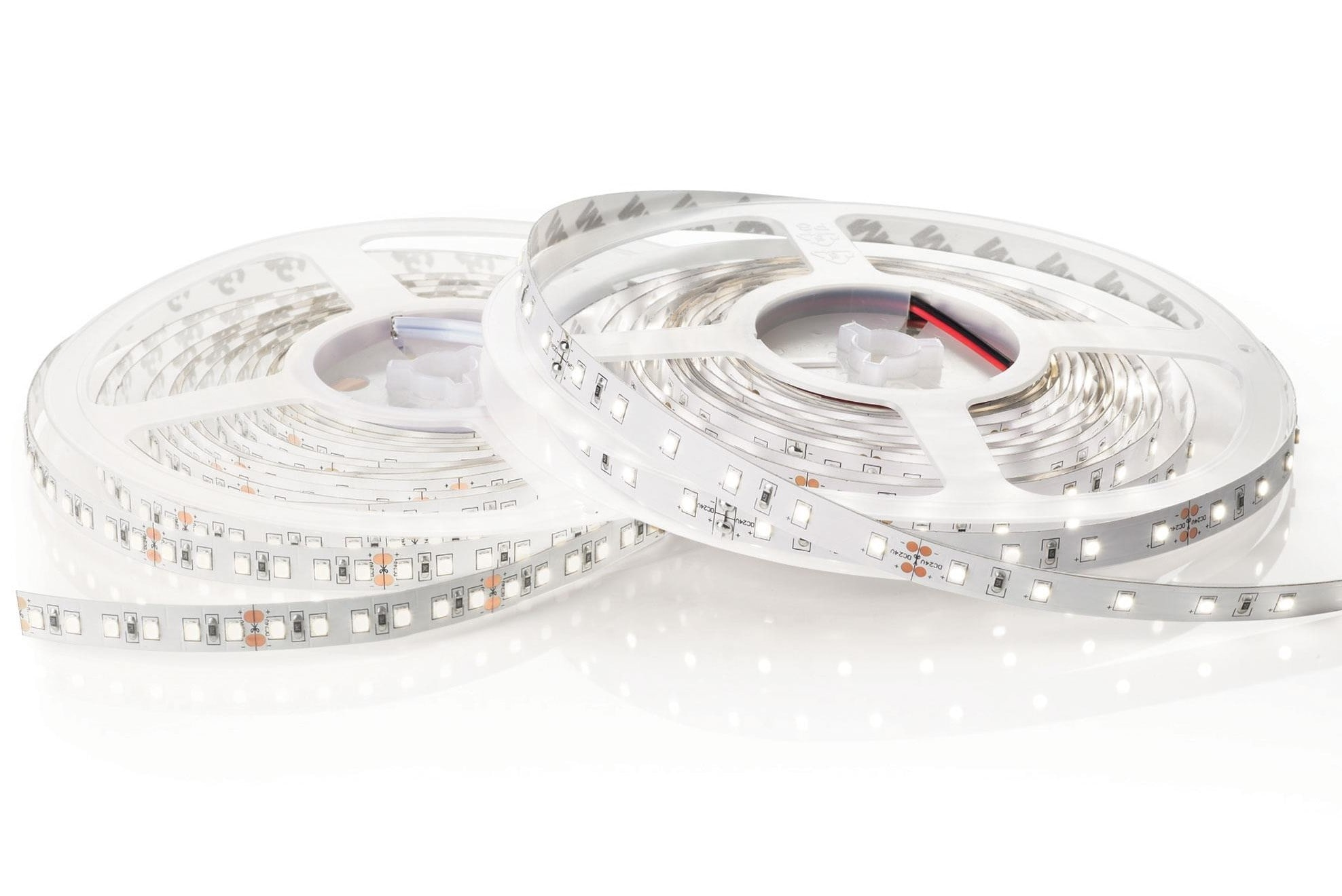 bobina strip led